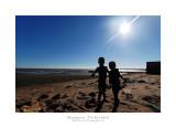 Madagascar - The Red Island 197