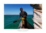 Madagascar - The Red Island 205