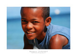 Madagascar - The Red Island 207