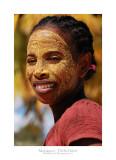 Madagascar - The Red Island 208