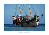 Madagascar - The Red Island 209