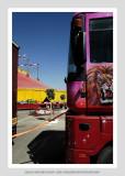 Circus and fair 19
