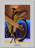 Salon de la Moto 2