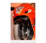 Salon de la Moto 2007 - 21
