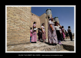 Along the great silk road 80
