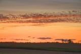Rural Sunset 18598