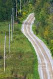 Ontario Backroad 19032