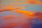 God's Brushstrokes 20080904