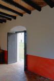 Open Door 33822