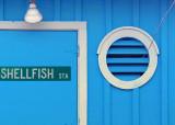 Shellfish Sta 20090124