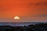 Gulf Sunrise 42579