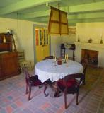 Maison Olivier Dining Room 46486-7