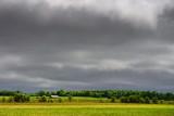 Ontario Countryside 20090530