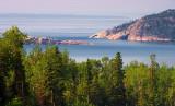 Lake Superior 49782