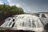 Magpie High Falls 01782