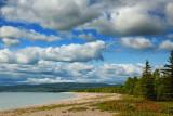 Driftwood Beach 02609