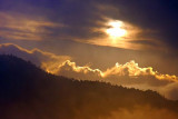 Clouded Sun 02400