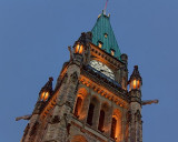 Peace Tower 10936-41