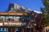 Banff 17838v2