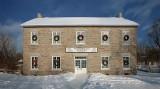 Watson's Mill 11840-5