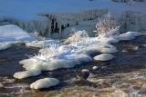 Hog's Back Ice 11947