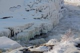 Hog's Back Ice 11951
