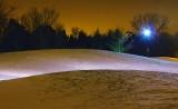 Snowscape 12122-3