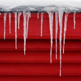 Icicles 12444
