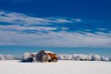 Snowscape 52629