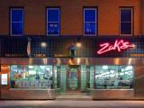 'Zak's' (13450-1)