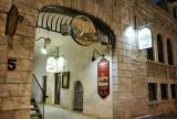 Courtyard Entrance 13424-5