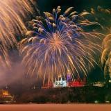 Winterlude 2010 Fireworks (13711 crop)