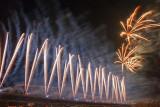 Winterlude 2010 Fireworks (13645)