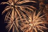 Winterlude 2010 Fireworks (13686)