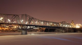 Alexandra Bridge (13635)