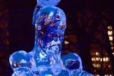Winterlude 2010 Ice Sculpture (20100210)