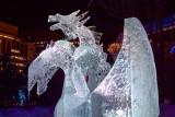 Winterlude 2010 Ice Sculpture (13948)