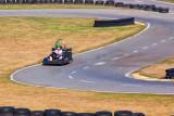 Go-Kart Going 15652