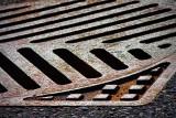 Manhole Cover 52991
