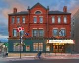 Academy Theatre 12406.8