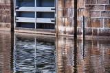 Poonamalie Lock 15889