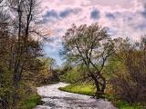 Jock River 20100503