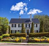 Ottawa House 16101