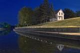 Rideau Canal 16686-7