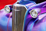 Iridescent '37 Chevy (20100530)