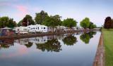 Victoria Park Campground 16489-90