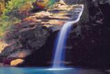 Cedar Falls Art