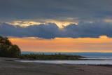 Lake Erie 69102
