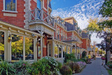 Prince of Wales Hotel 70294