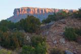 Palo Duro Canyon 71229